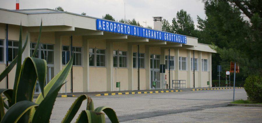CORUS-X-UAM-Corriere-di-Taranto