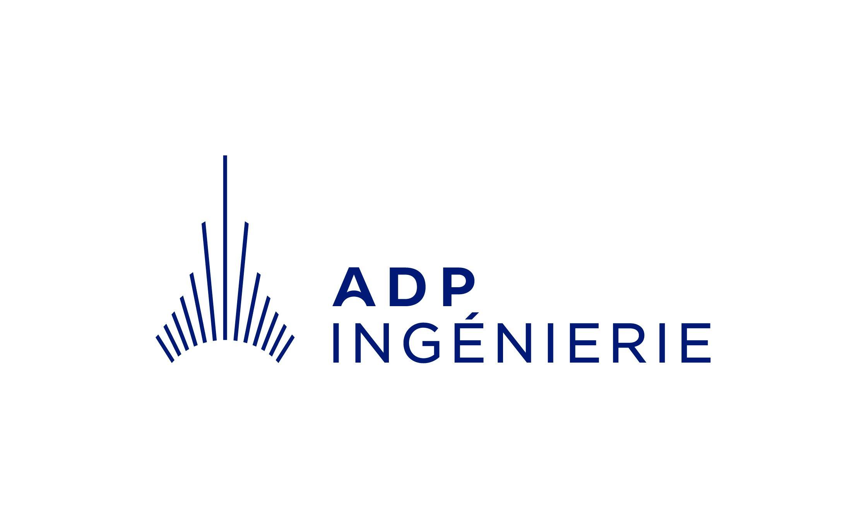 FoxATM - ADP Inginerie
