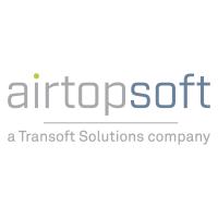 FoxATM - Airtopsoft