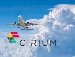 FoxATM - Cirium