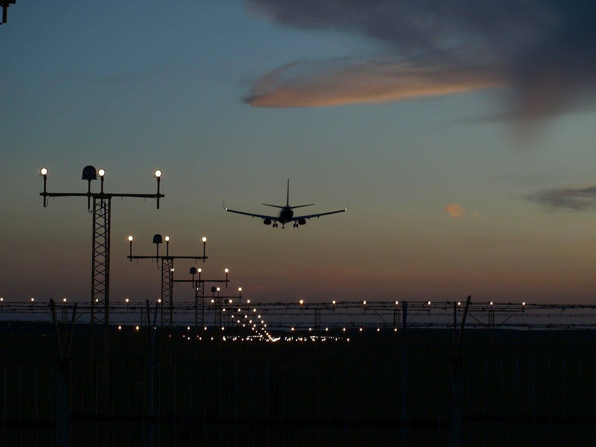 FoxATM - FAA