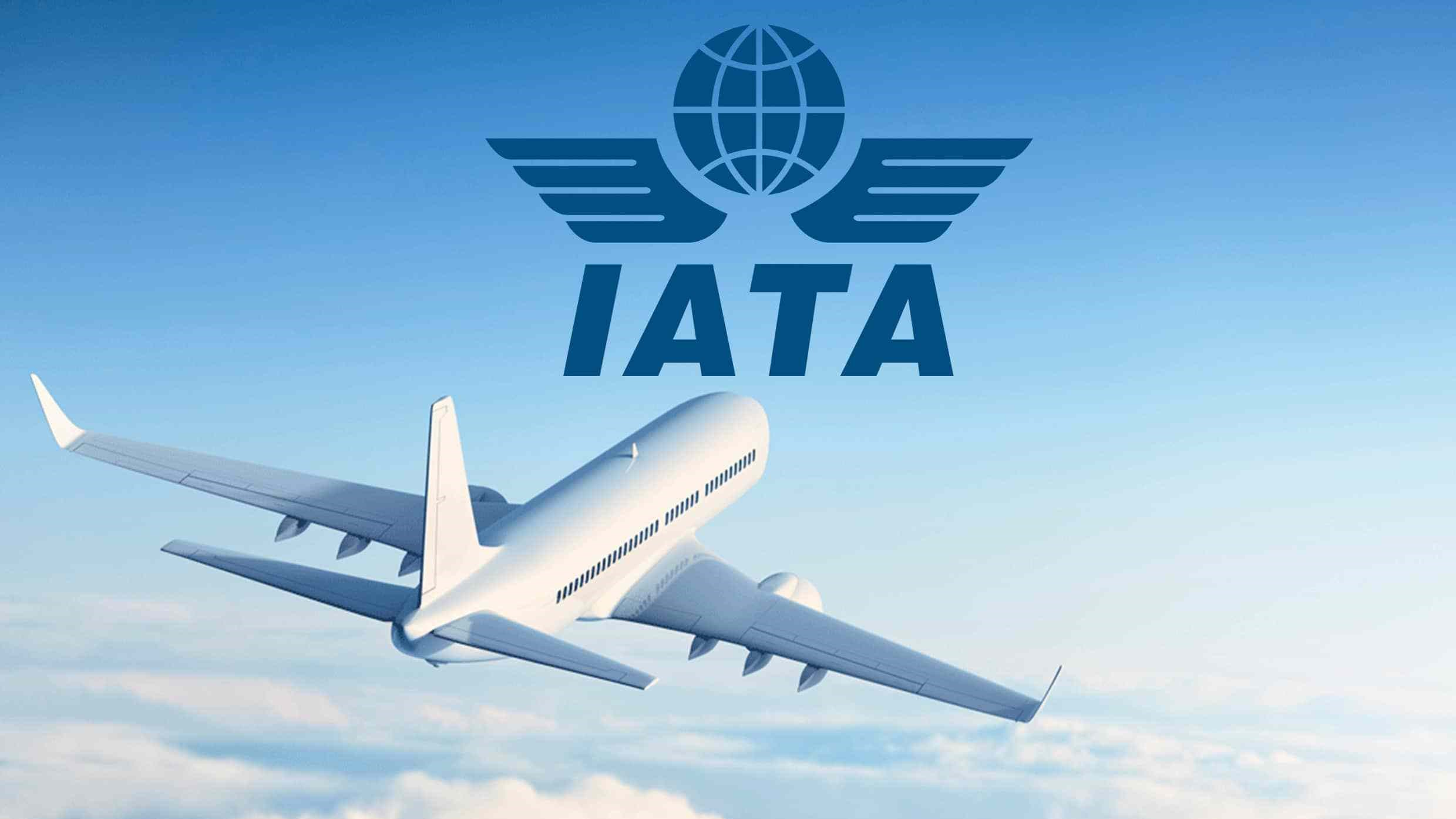 FoxATM - IATA