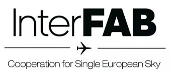 FoxATM - InterFAB