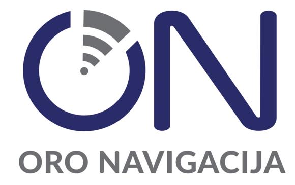 FoxATM - ORO Navigacija
