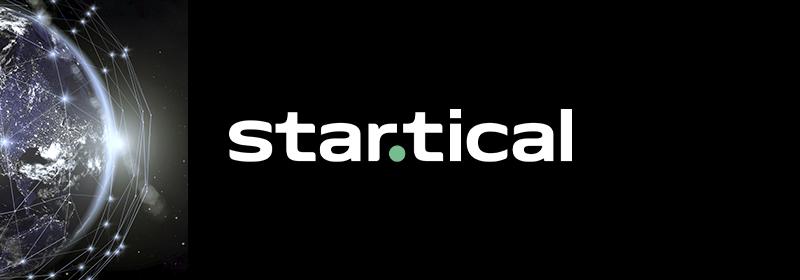 FoxATM - startical