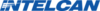 Intelcan Technosystems Inc