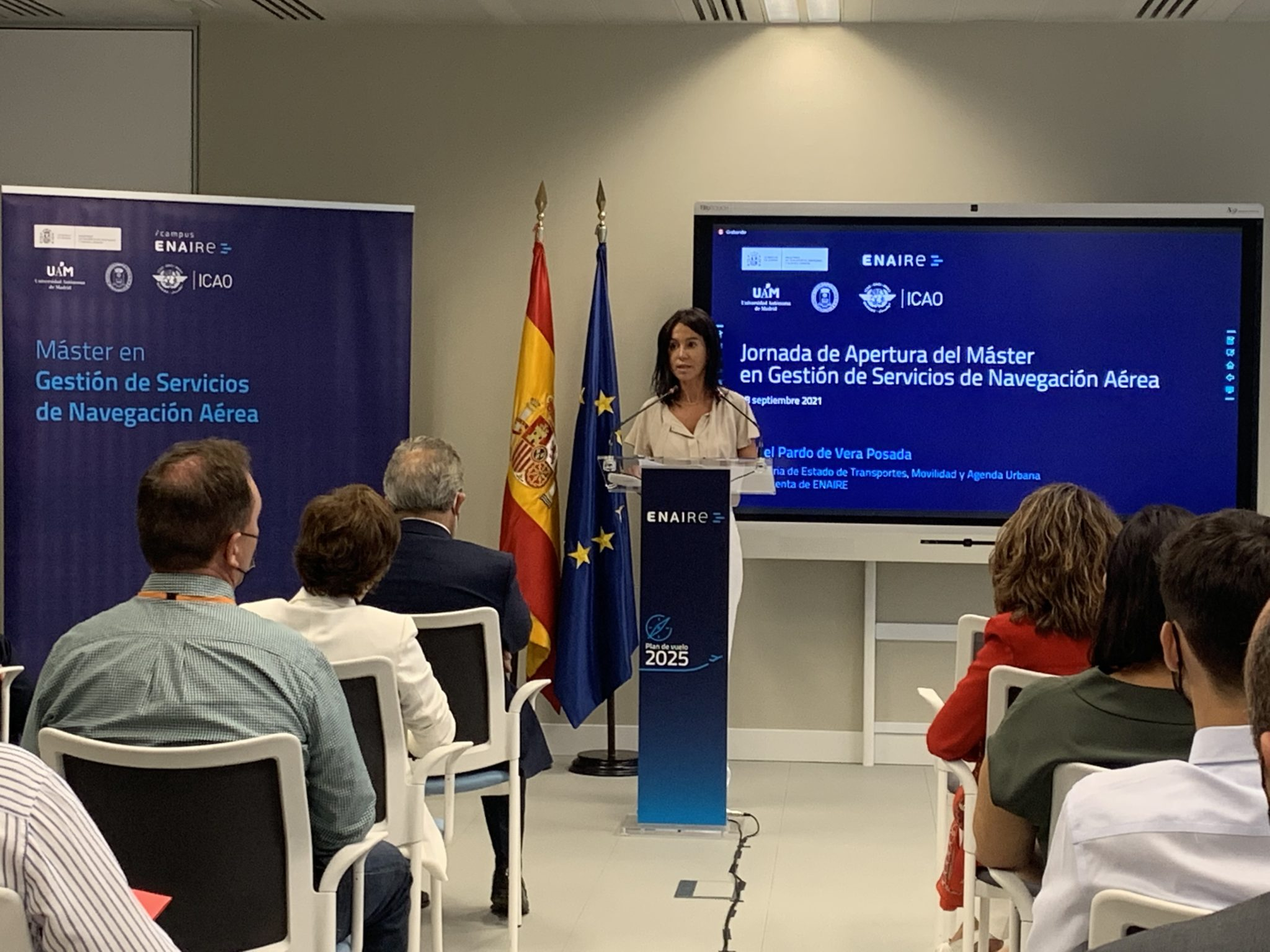 Isabel-Pardo-de-Vera-Secretary-of-State-for-Transport-Mobility-and-Urban-Agenda-at-the-opening-of-the-Master-2048x1536
