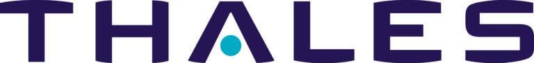 Logo_Thales_HD-768x91