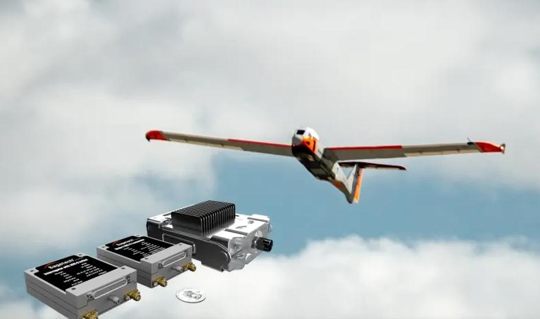 Sagetech-American-Aerospace