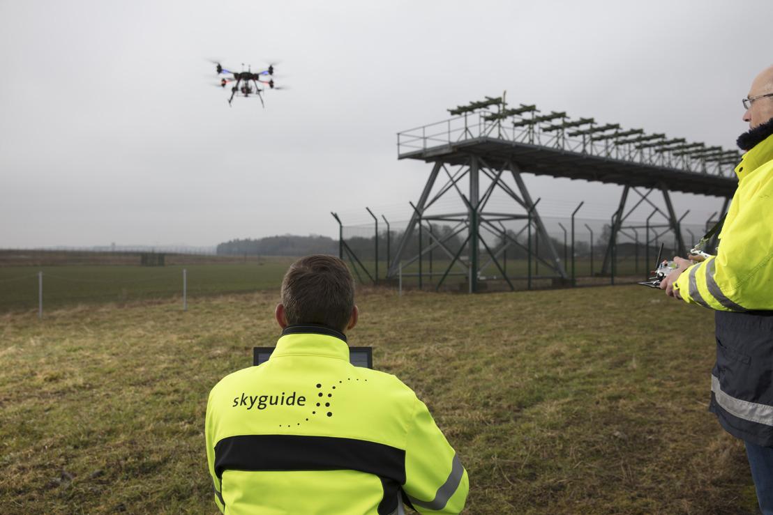 Skyguide-Belgium-drones (1)