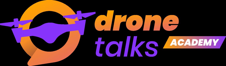 dronetalk-academy-logo